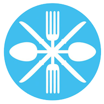 Snow Queen Restaurant
